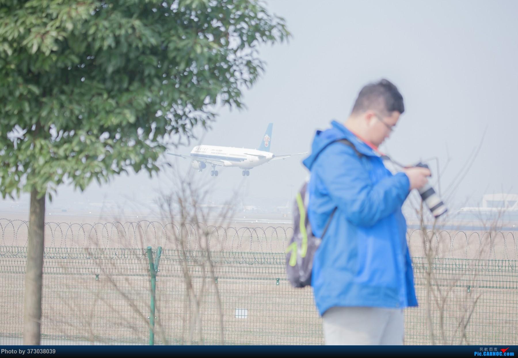 Re:[原创]【杭州飞友会】A320Neo迪士尼杭州萧山机场拍机班门弄斧记 AIRBUS A321-200 B-6353 中国杭州萧山国际机场  飞友
