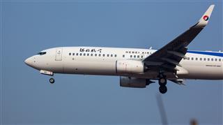 Re:【杭州飞友会】A320Neo迪士尼杭州萧山机场拍机班门弄斧记