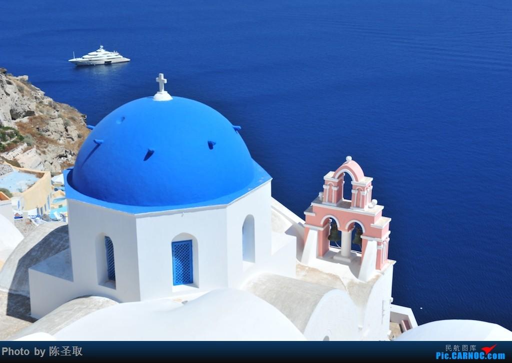 Re:[原创]【Kris游记35】迟来系列14,再飞爱琴海航空,一揽圣托里尼的圣洁之美