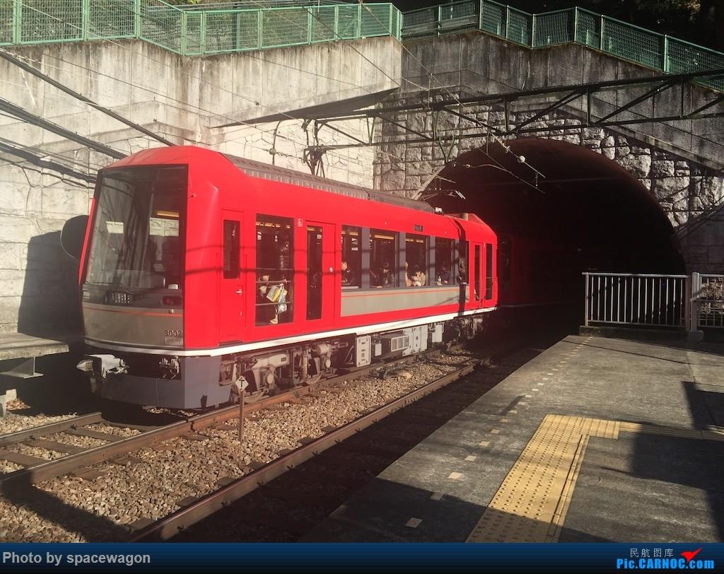 Re:[原创]【瓦罐出品】16年东京箱根京都大阪之旅-无敌夜景+电车畅游