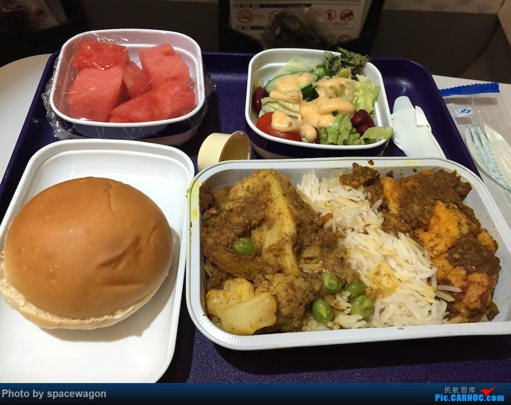 Re:[原创]【瓦罐出品】16年二刷印度德里-金奈-海德拉巴-瓦拉纳西 香料航空4周南印漫游    中国上海浦东国际机场