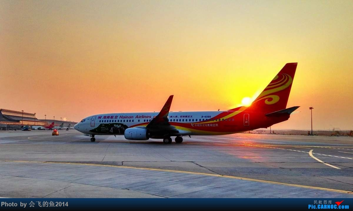 Re:[原创]2017年2月桃仙机场拍机 738