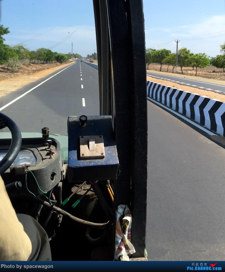 Re:[原创]【瓦罐出品】16年二刷印度德里-金奈-海德拉巴-瓦拉纳西 香料航空4周南印漫游