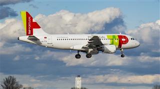 Re:意大利博洛尼亚(BLQ)机场拍机