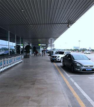 【宁波飞友会】首次搭乘厦门航空,FOC-KUL往返公务