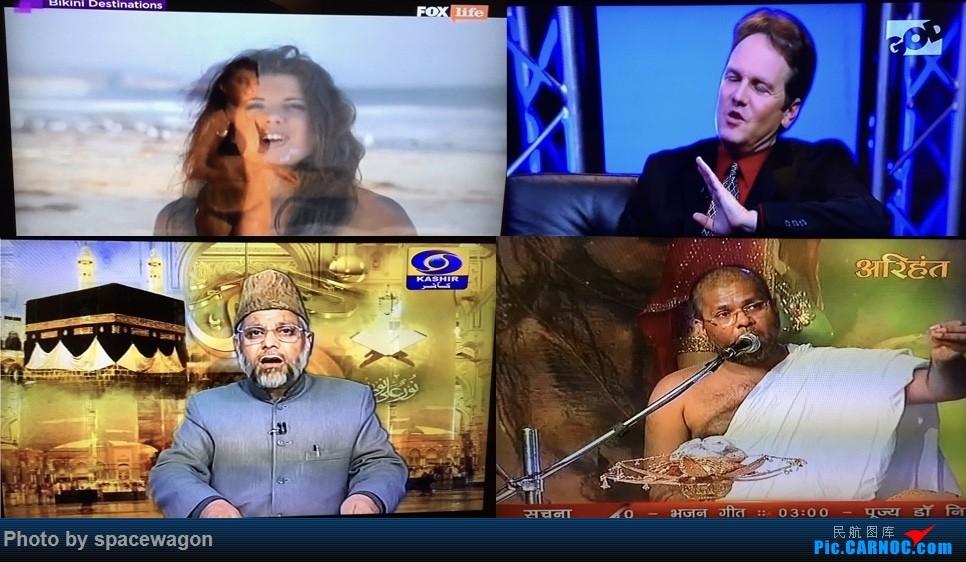 Re:[原创]【瓦罐出品】16年二刷印度4周南印漫游-世遗登山铁路和SpiceJet紧急返航 (下集)