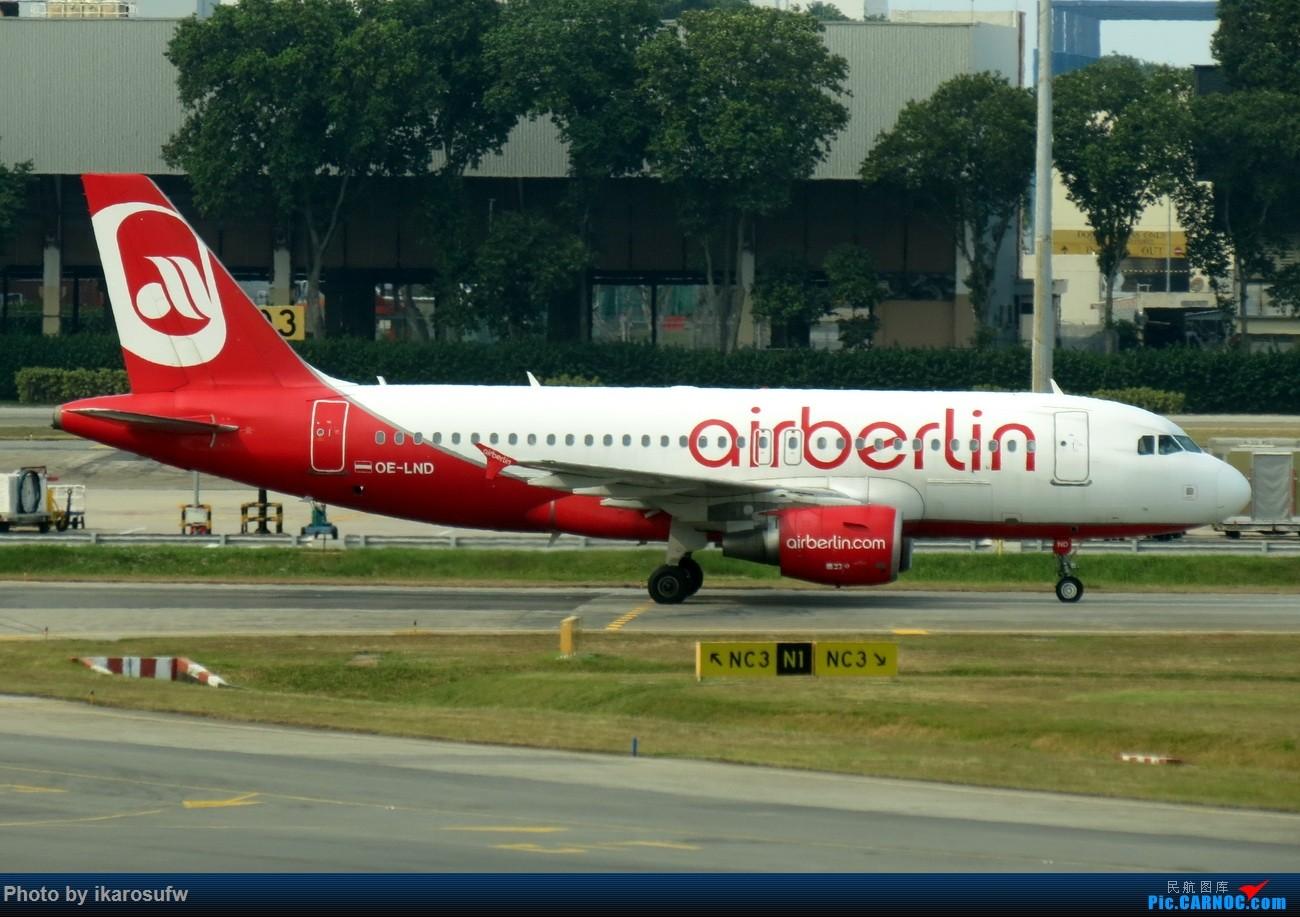 Re:2017年3月19日 新加坡樟宜机场 亚航彩绘 国泰芬航359等等
