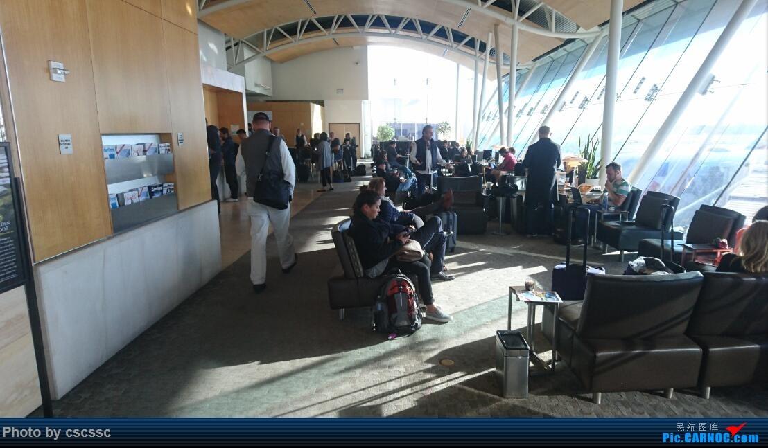 Re:[原创]美国航空PVG-LAX-ORD-PVG商务舱全记录 模块化展示微澜旅程 (附中国国内段)(开更了)