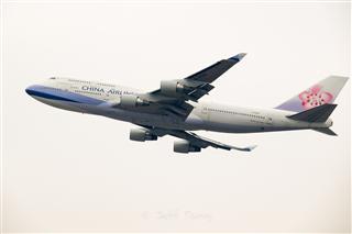 Re:[CTU]华航B-18208_B744降落起飞