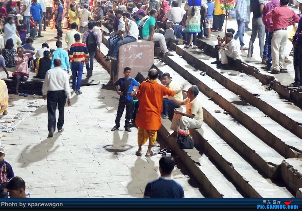 Re:[原创]【瓦罐出品】16年二刷印度4周漫游-世遗登山铁路、SpiceJet紧急返航、在瓦拉纳西沉迷 (下集)