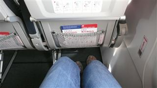 Re:【Kris游记36】迟来系列15,乘坐爱琴海航空飞向中欧的捷克~感受奥地利之美