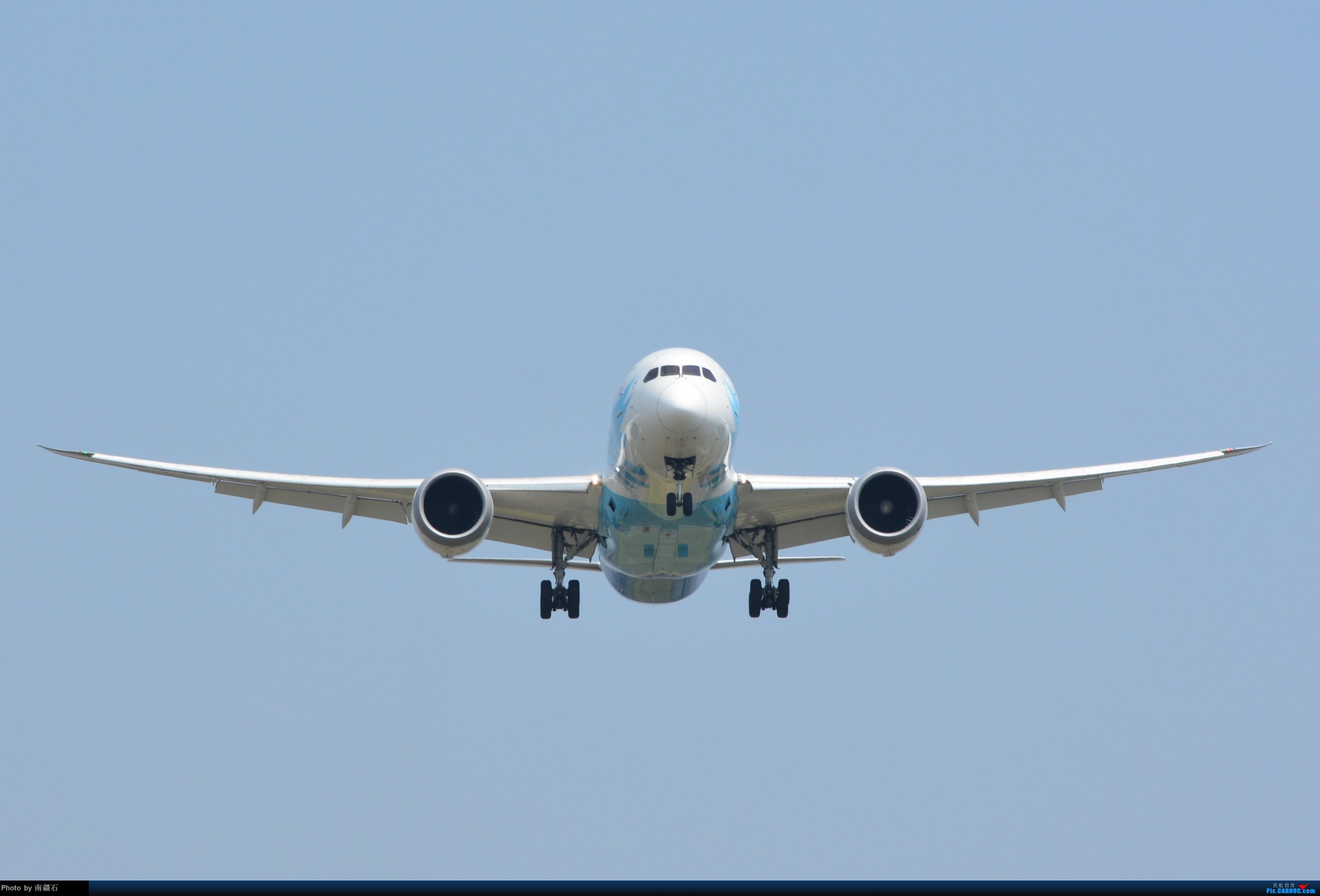 成都双流国际机场鸟瞰图_南航787-南航787选座位图解,南航787座位图,南航787飞哪几条航线 ...
