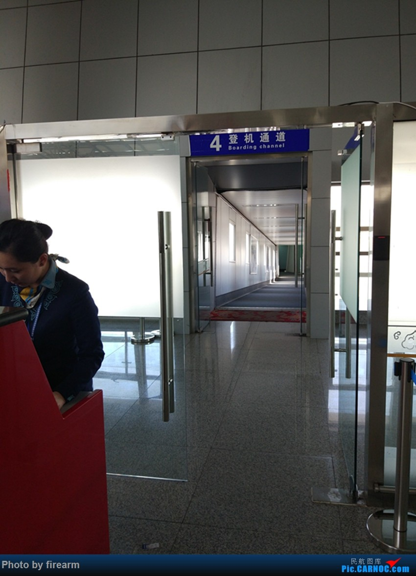 Re:内蒙古支线天堂追梦145,锡林浩特体验飞