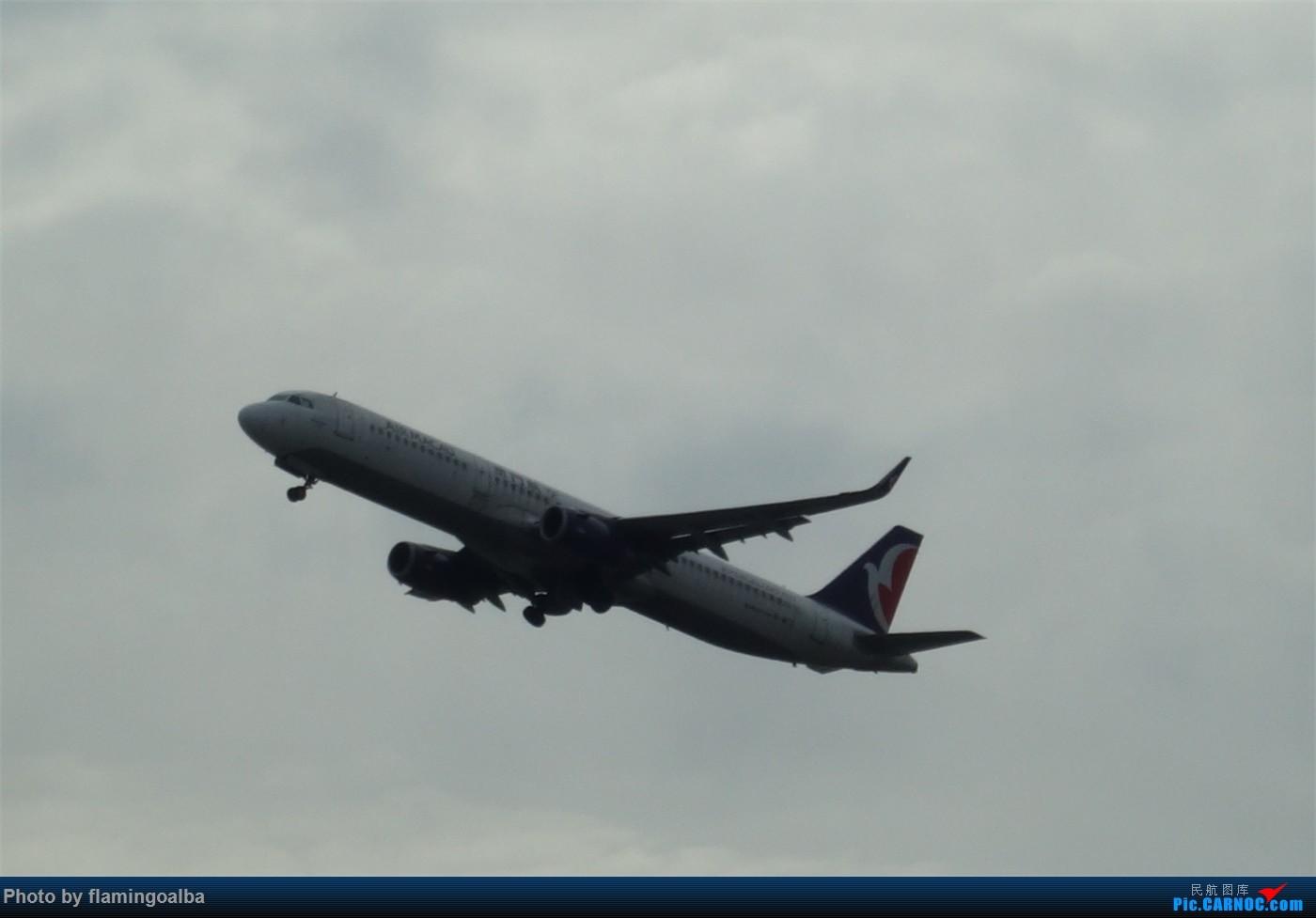 Re:[原创]NKG-PEK拍机 A321-200