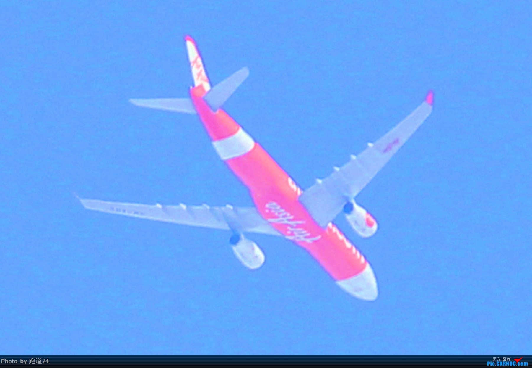 Re:[原创]【多图党】天空上的330 AIRBUS A330-300 9M-XXK 中国成都双流国际机场