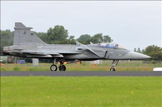 Re:【AMS】去年荷兰空军开放日冷饭
