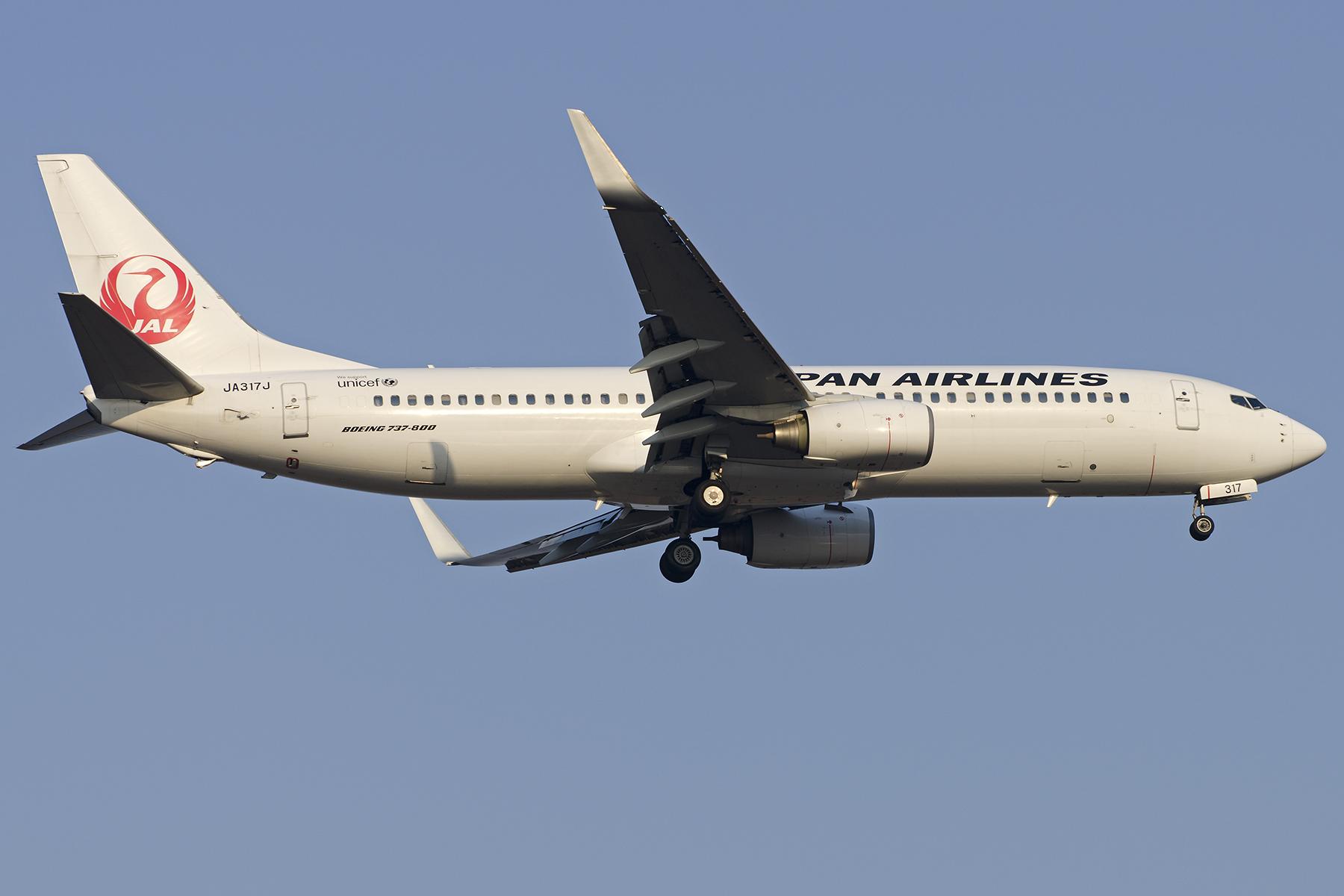 Re:[原创][原创]【PVG】好久没发图了,一堆库存(2)午后 BOEING 737-800  中国上海浦东国际机场