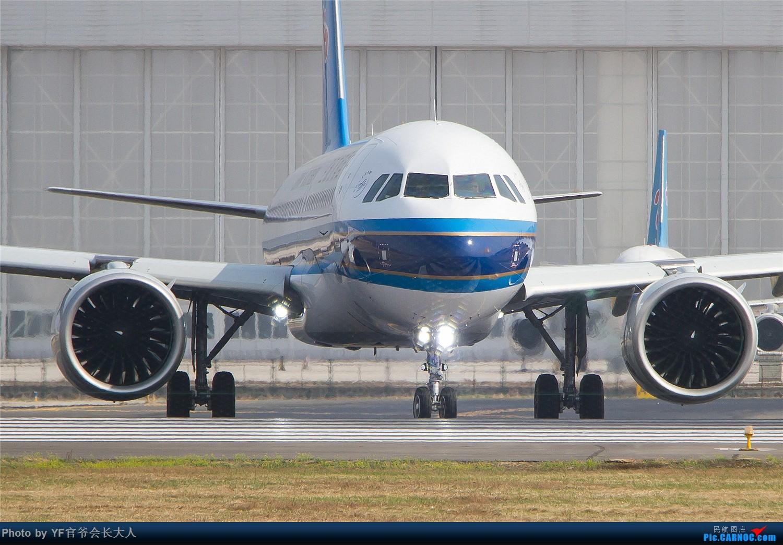 Re:[原创]【ZYTX】四月份总结,惊喜不少 AIRBUS A320NEO B-8673 中国沈阳桃仙国际机场