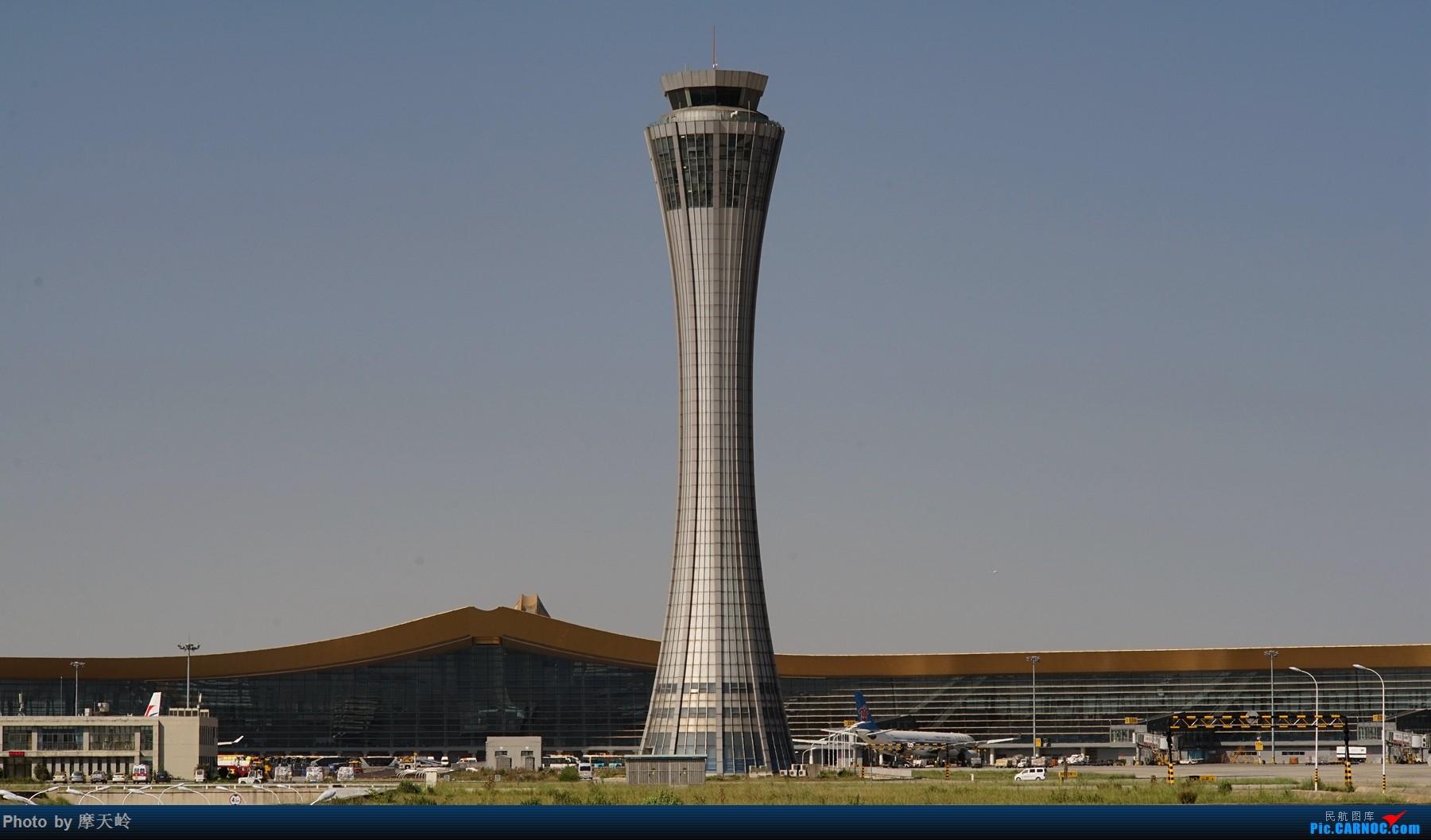 [原创]【KMG】内场拍机    中国昆明长水国际机场