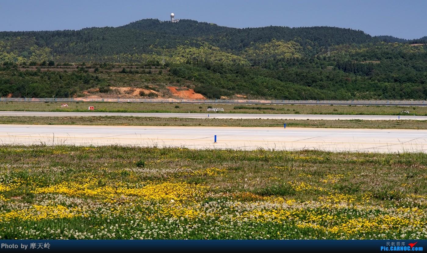 Re:[原创]【KMG】内场拍机    中国昆明长水国际机场