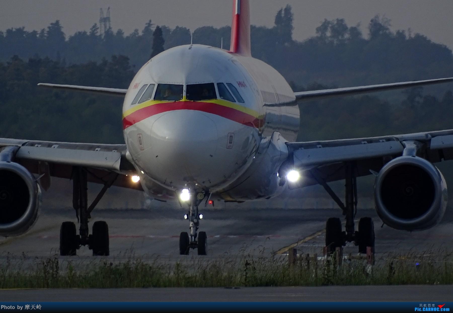 Re:[原创]【KMG】内场随手拍    中国昆明长水国际机场