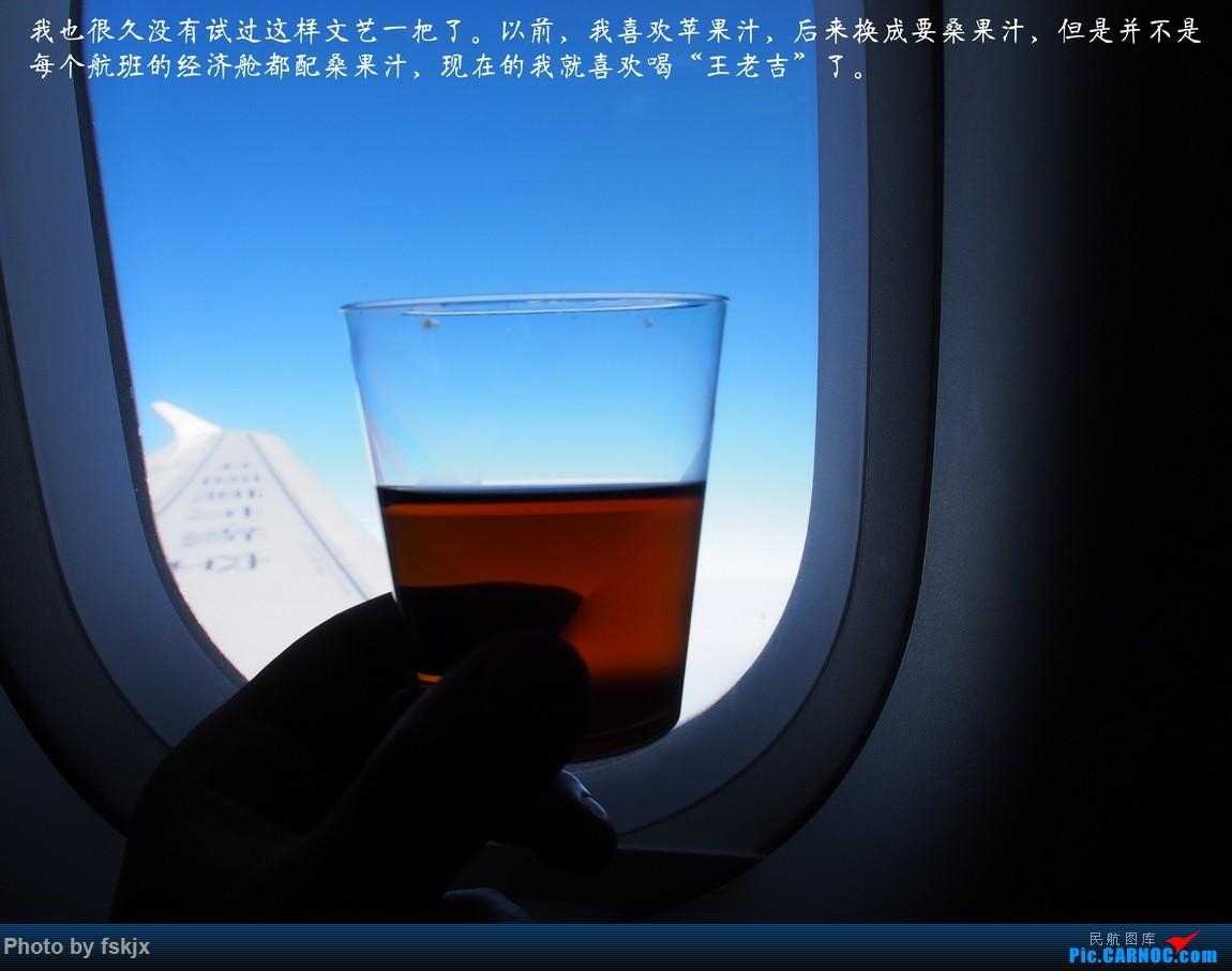 【fskjx的飞行游记☆47】烟 花五月下扬州 六朝古都游栖霞 AIRBUS A320-200 B-9930