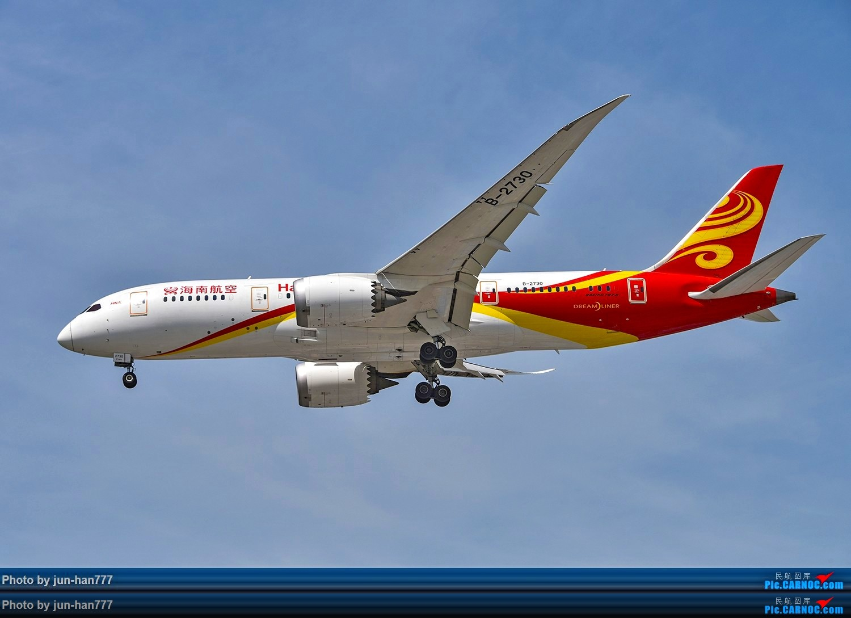 Re:[讨论]向广大飞友请教一下拍摄技巧【附上T3东桥拍的A380为例】 BOEING 787