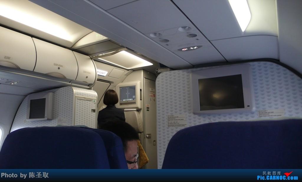 Re:[原创]【Kris游记38】迟来系列17, 冲金之路,开启疯狂刷航班,东航巴黎线,东航新330来之前刷一发330 AIRBUS A320-200 B-6831 中国上海浦东国际机场