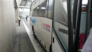 Re:【Kris游记38】迟来系列17, 冲金之路,开启疯狂刷航班,东航巴黎线,东航新330来之前刷一发330