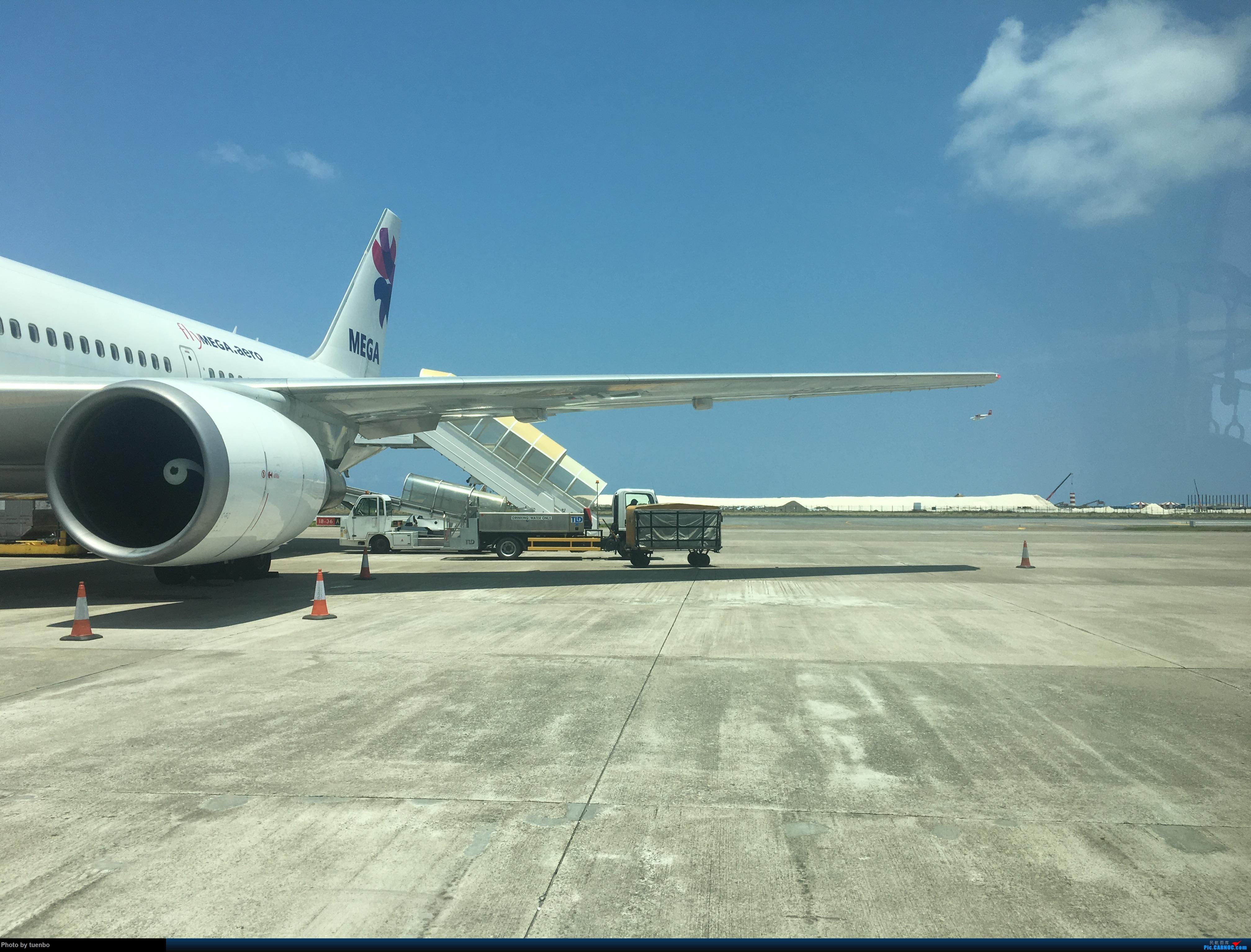 Re:[原创]马尔代夫之旅,难忘的美景 767