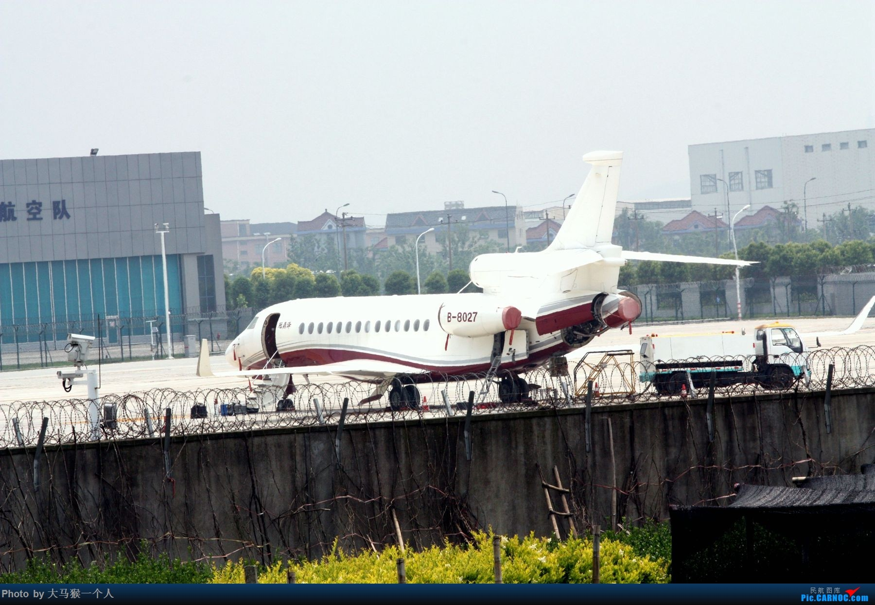 Re:摄影小白初次尝试 AIRBUS A320-200 B-8072