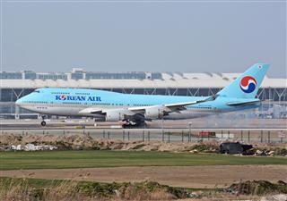 Re:(PVG1280*) 浦东早班机