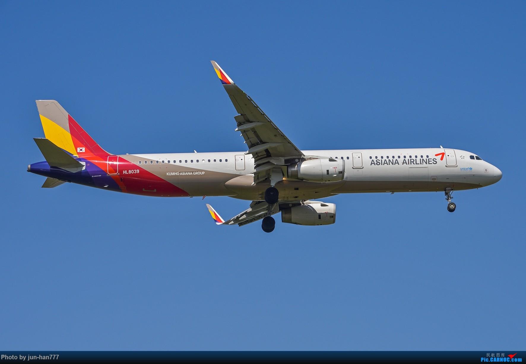 Re:[原创]PVG 很是有点伤感也许以后不会再常来拍机了 AIRBUS A321