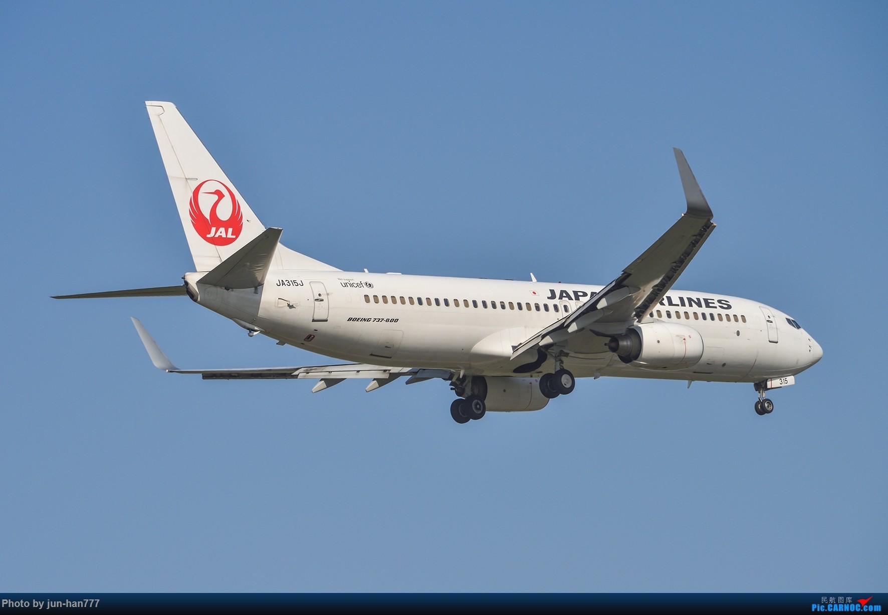 Re:[原创]PVG 很是有点伤感也许以后不会再常来拍机了 BOEING 737-800