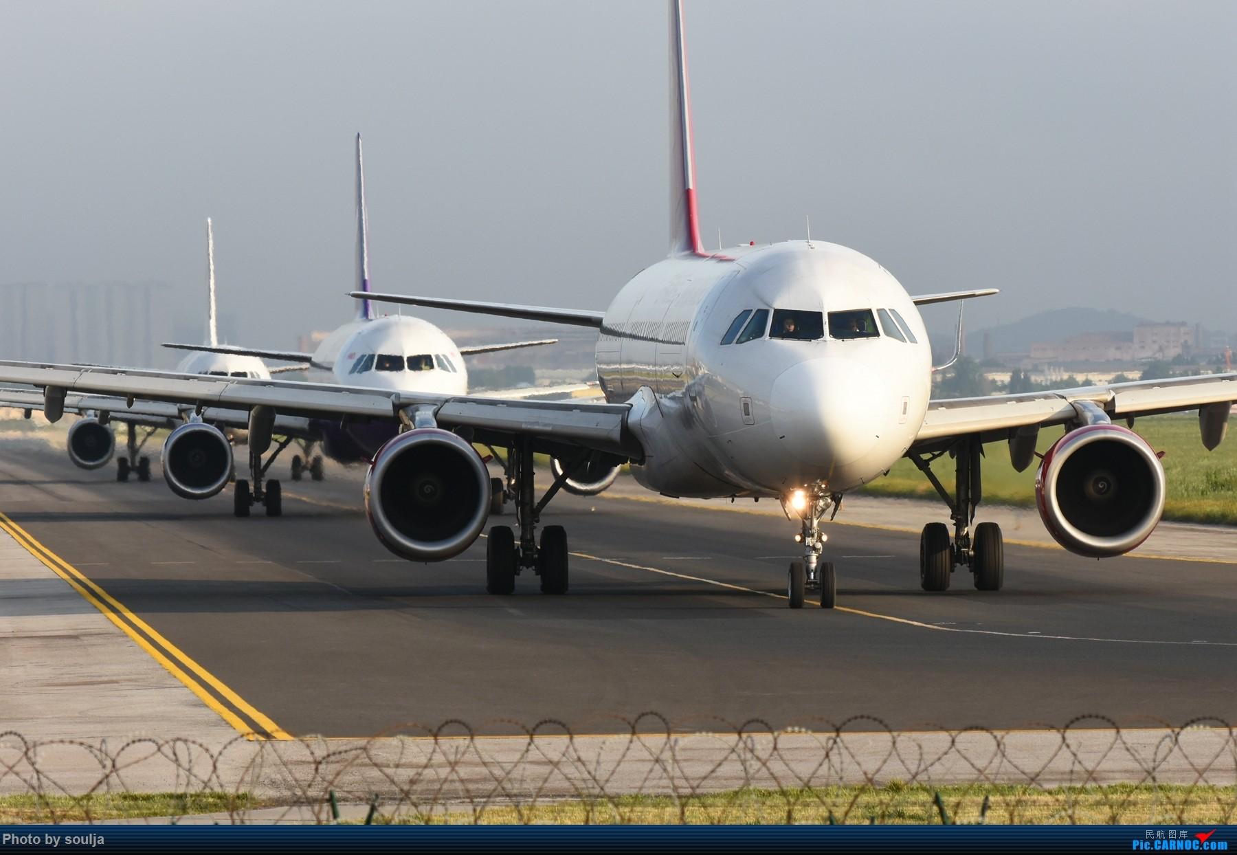 Re:[原创]TAO A321