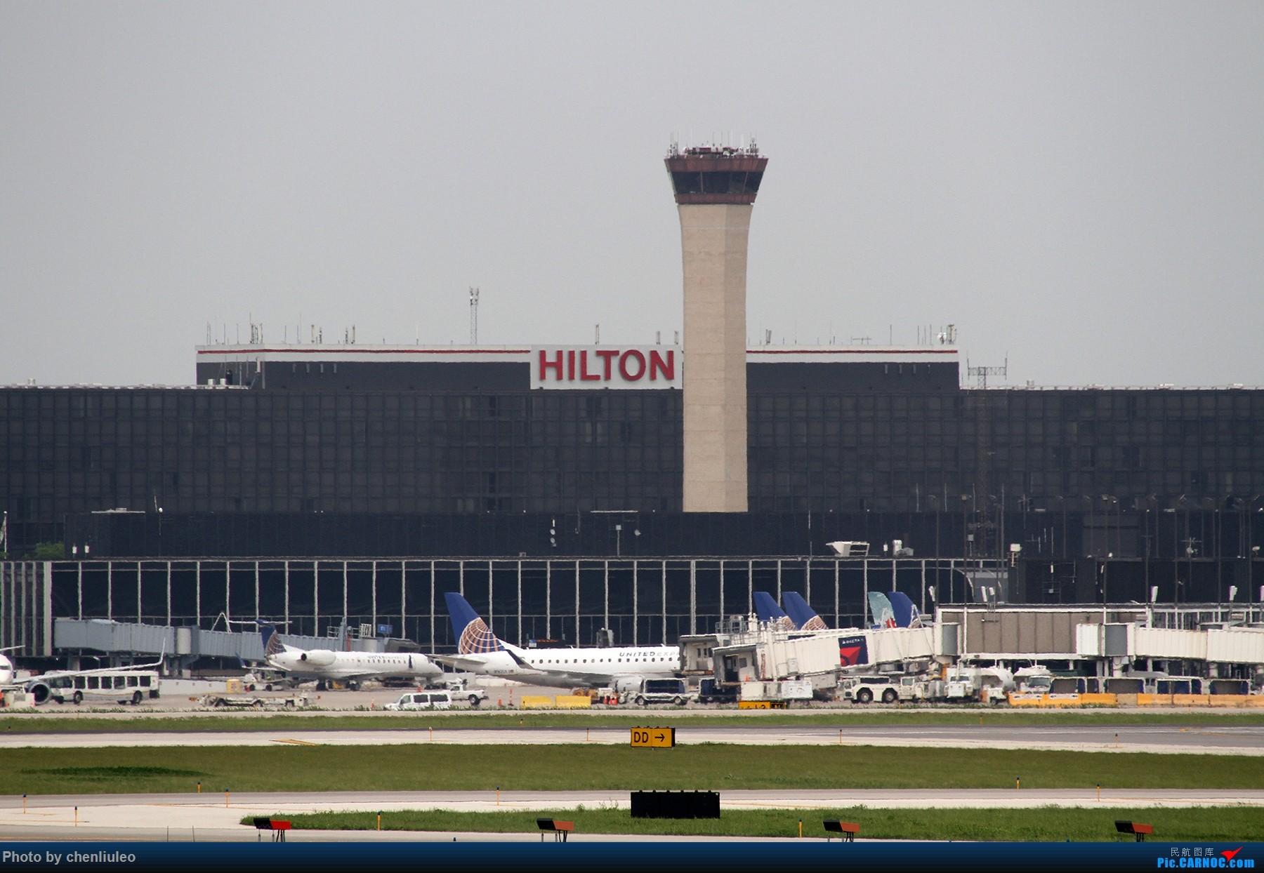 Re:[原创]【北美飞友会】芝加哥奥黑尔机场首拍 MD MD-10 N550FE 美国芝加哥奥黑尔国际机场 美国芝加哥奥黑尔国际机场
