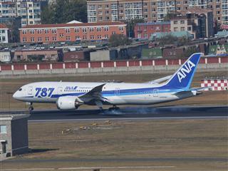 Re:炒个冷饭 2016-11月 DLC 专打787