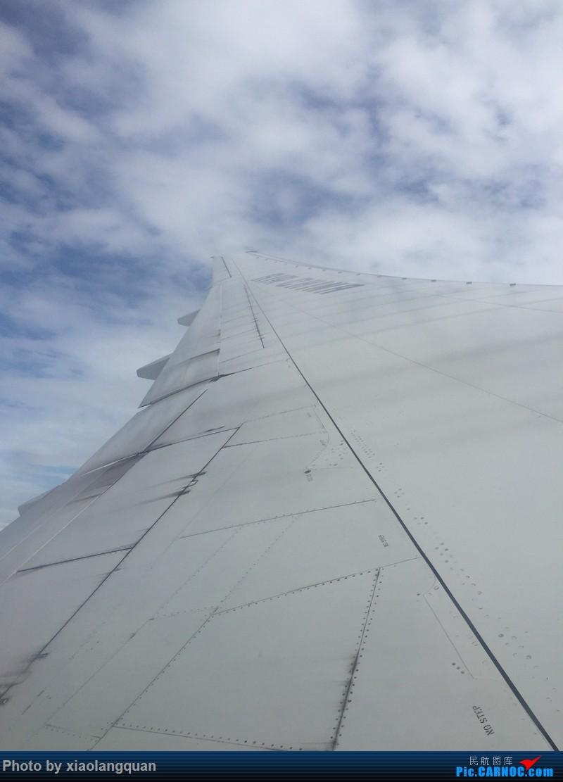 Re:[原创]CAN-PEK-GMP-PUS-PEK-CAN非常时期韩国之行全程擦航承运by772,738,77W(更新中) BOEING 777-200 B-2068 中国广州白云国际机场