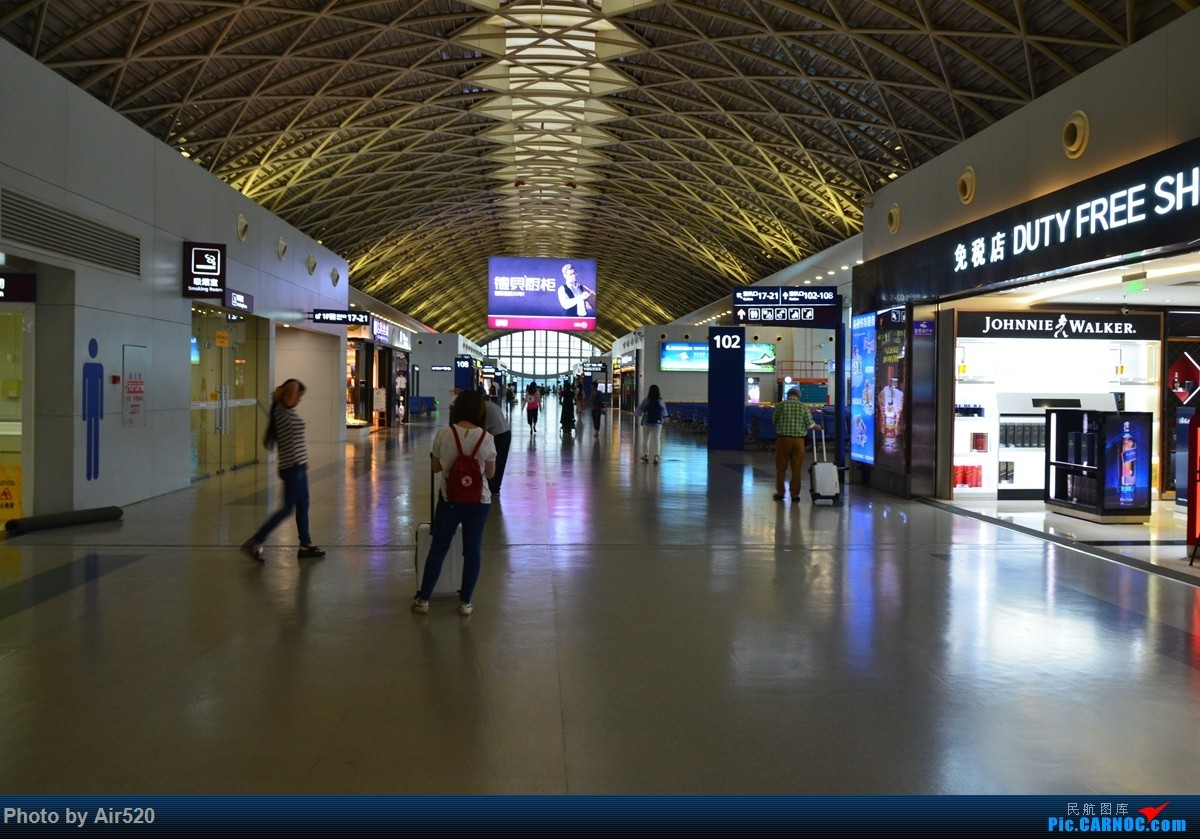 Re:[原创]【2017美西之旅】美联航UA8/9 B787-8 成都-旧金山-成都 CTU-SFO—CTU 领略多彩的美西风光 多图欢迎观看!