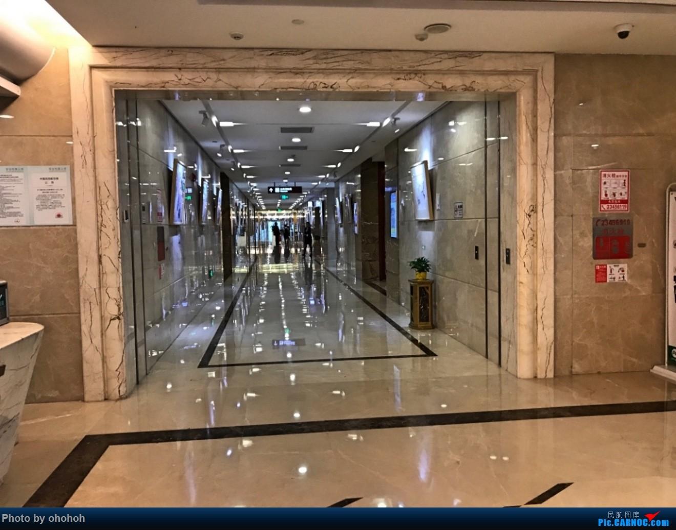 Re:[原创]冒着大雨去旅行,三次抵港,每次都有不一样的收获,记六月香港短游