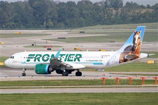 Re:【北美飛友會】辛辛那提北肯塔基國際機場 貨機的天堂