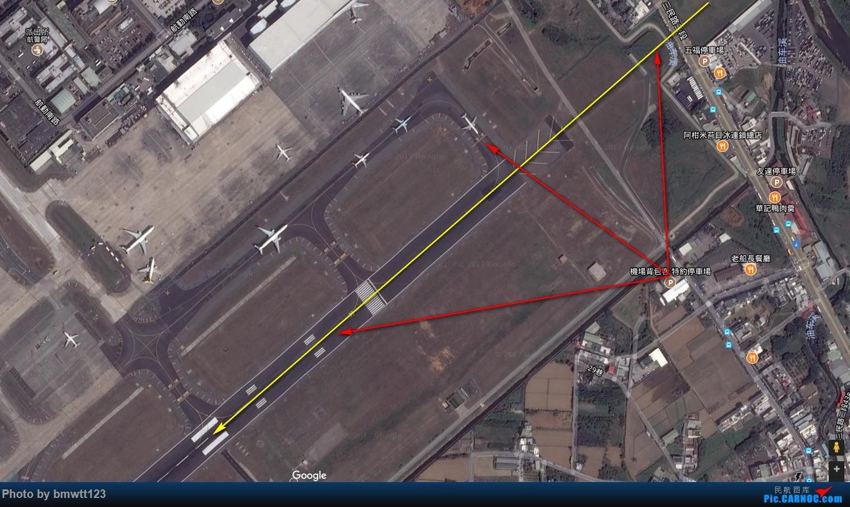 Re:[原创]【TPE桃园】台北2日游之桃园印象(一期42图),附桃园23L拍机位地图