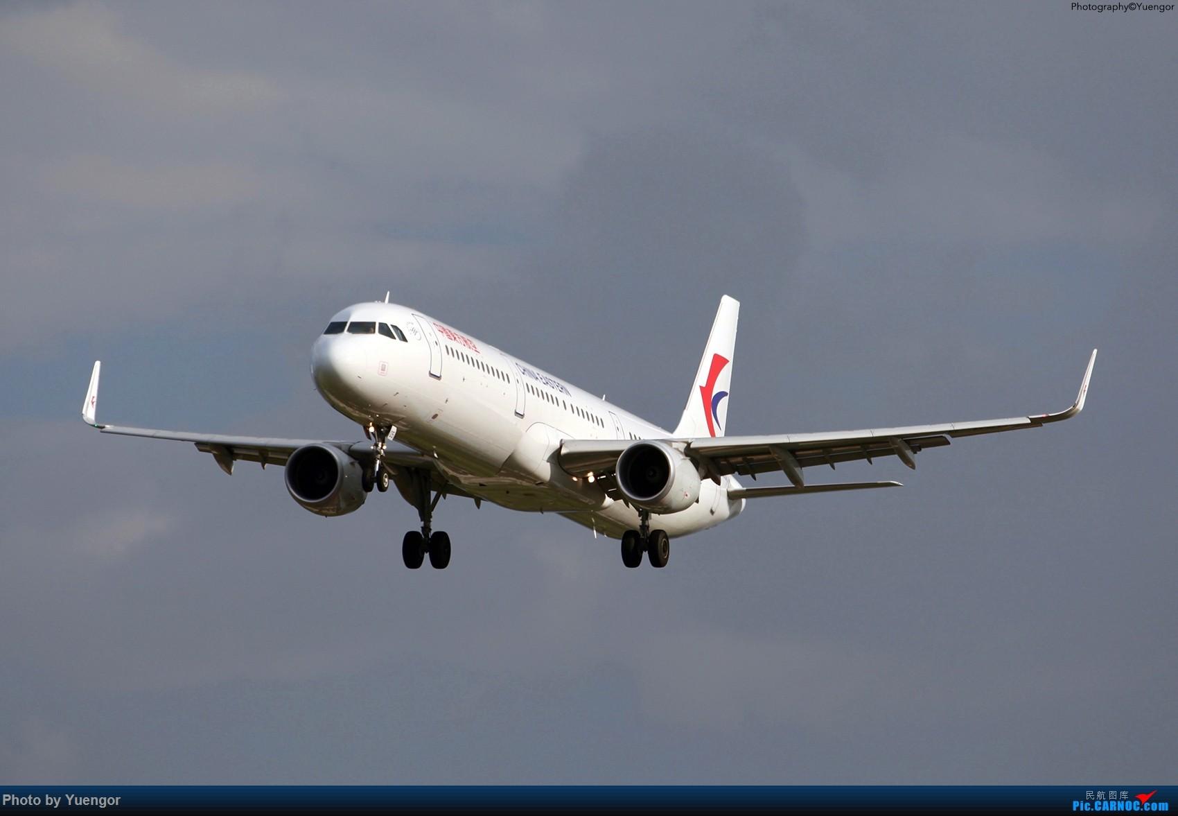 Re:[原创]【兰州飞友会】08.2016 LHW-PEK-AUH-MSQ 暑期返村 AIRBUS A321-200 B-8405 中国北京首都国际机场