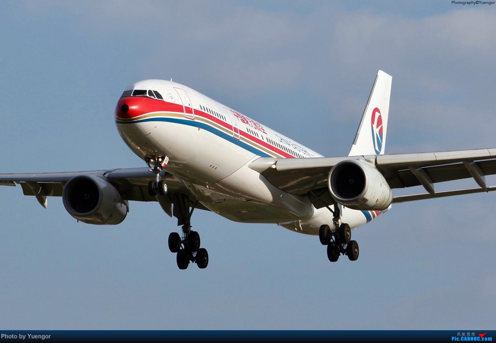 Re:[原创]【兰州飞友会】08.2016 LHW-PEK-AUH-MSQ 暑期返村 AIRBUS A330-200 B-5936 中国北京首都国际机场