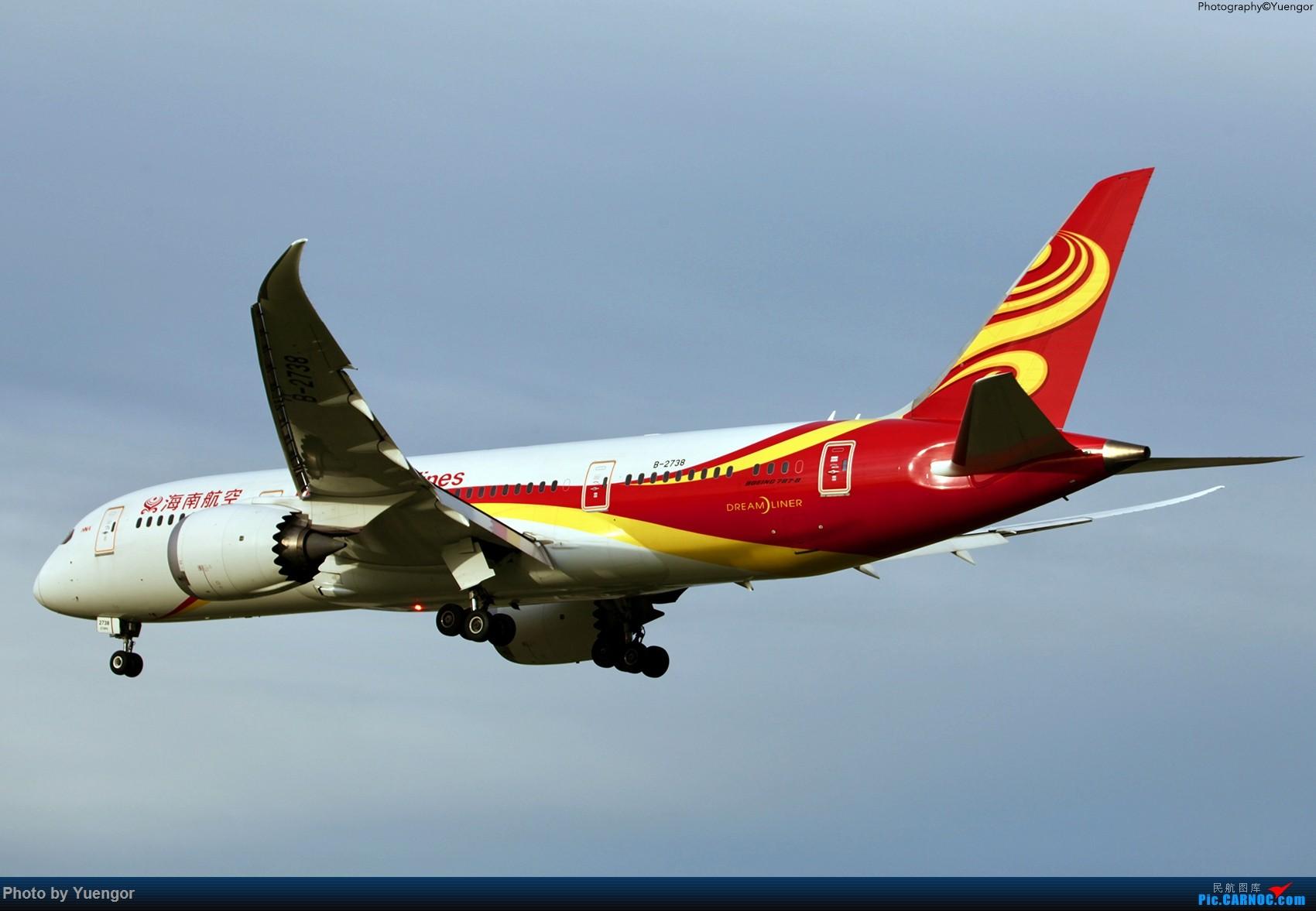 Re:[原创]【兰州飞友会】08.2016 LHW-PEK-AUH-MSQ 暑期返村 BOEING 787-8 B-2738 中国北京首都国际机场