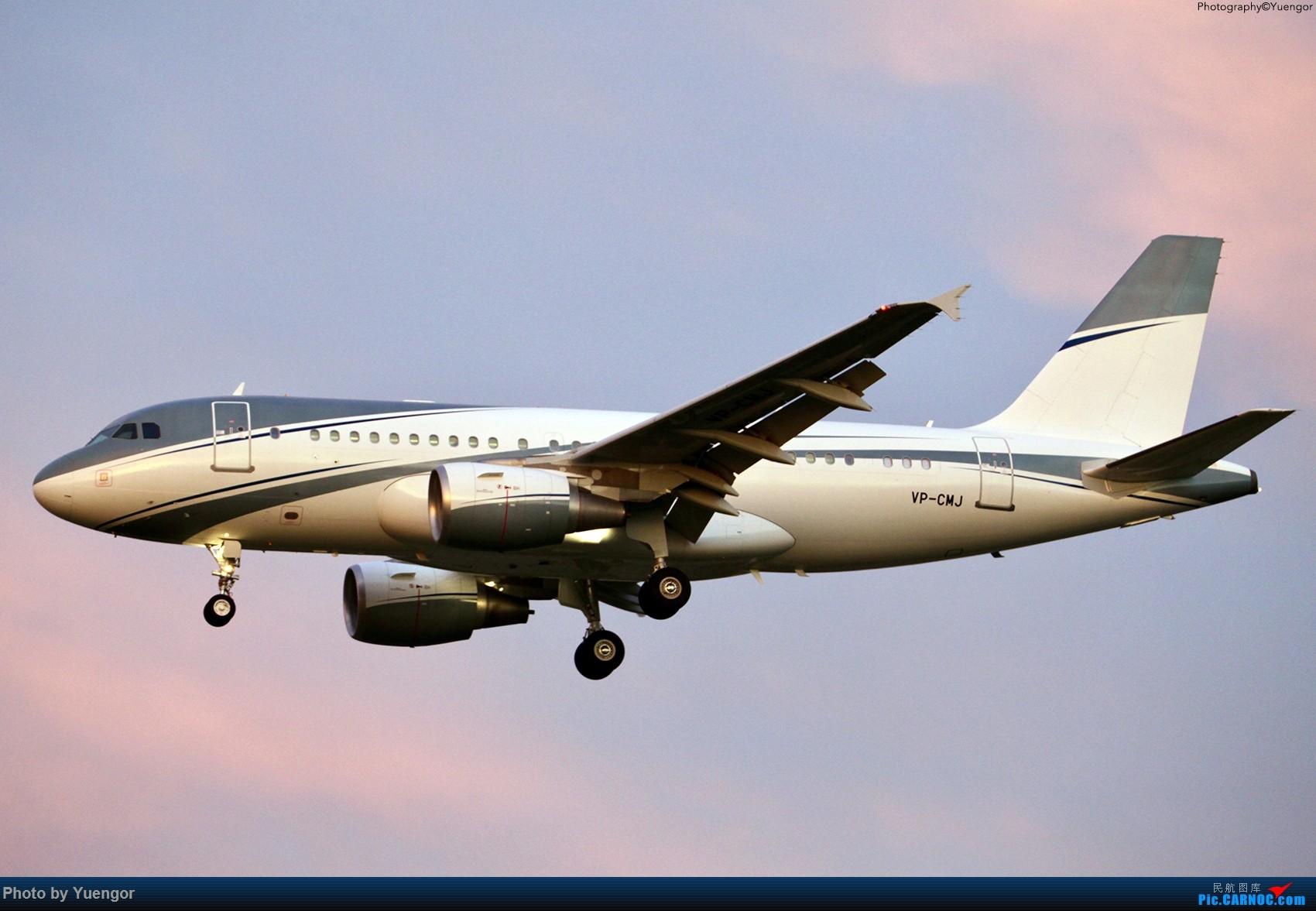 Re:[原创]【兰州飞友会】08.2016 LHW-PEK-AUH-MSQ 暑期返村 AIRBUS A319 VP-CMJ 中国北京首都国际机场
