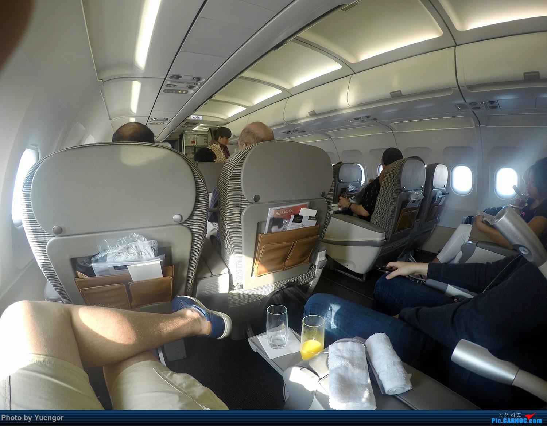 Re:[原创]【兰州飞友会】08.2016 LHW-PEK-AUH-MSQ 暑期返村 AIRBUS A319 A6-EID 阿拉伯联合酋长国阿布扎比国际机场