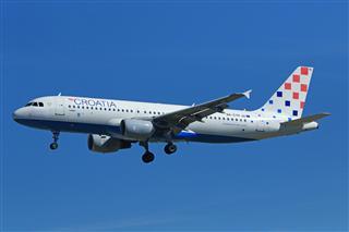 Re:歐洲浪了一圈,CS100,BAE146,fokker70等新老機型串著飛+ZRH,MUC,FRA,AMS,TLS拍機