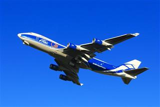Re:欧洲浪了一圈,CS100,BAE146,fokker70等新老机型串着飞+ZRH,MUC,FRA,AMS,TLS拍机