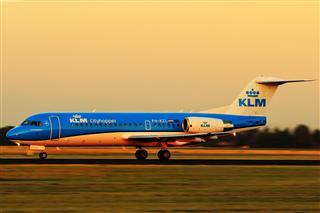 Re:欧洲小众机型体验之旅,附所到的机场拍机图片(中)
